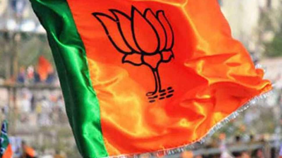 West Bengal BJP leaders to woo Bengali voters in Delhi assembly election 2020