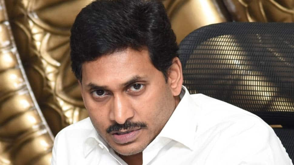 YS Jagan Mohan Reddy government may abolish Andhra Pradesh Legislative Council
