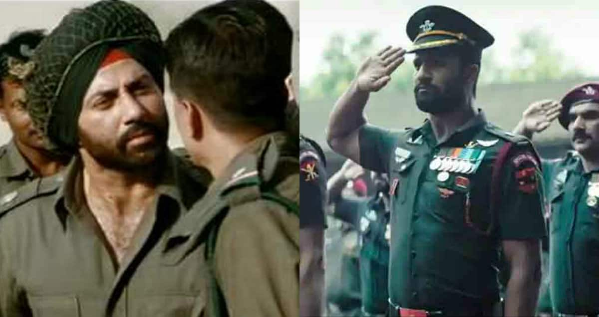 Republic Day 2020: Films which will reignite the patriotic fervour in you