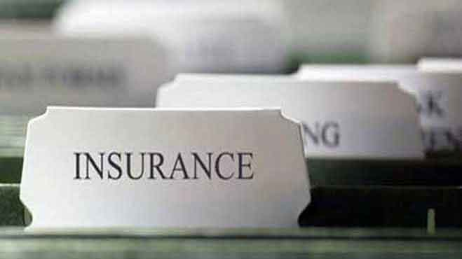 Budget 2020: Insurance industry seeks more tax incentives for increasing life policies