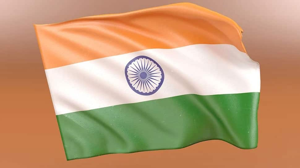 Republic Day 2020: Send these top WhatsApp, text and Facebook messages to your loved ones