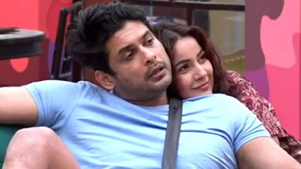 Bigg Boss 13: Sidharth Shukla compares his bond with Shehnaz Gill to smoking