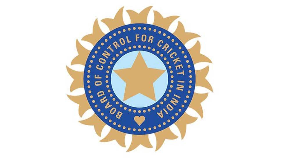 Ex-cricketer Nayan Mongia joins Ajit Agarkar, Venkatesh Prasad for BCCI's national selector post