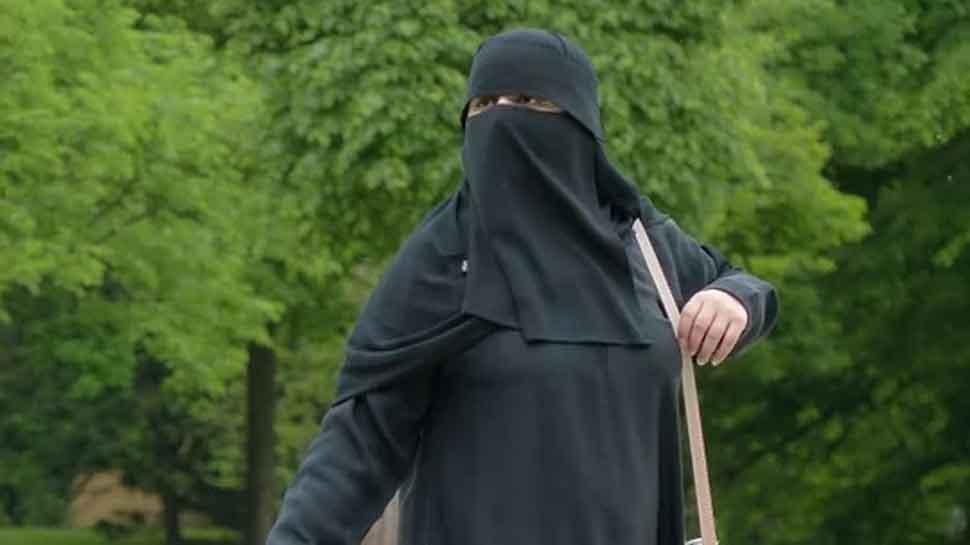 No burqa inside classroom, Patna college tells students; withdraws statement later