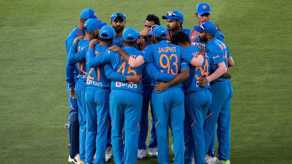 2nd T20I: Bowlers, KL Rahul guide India to 7-wicket win over New Zealand