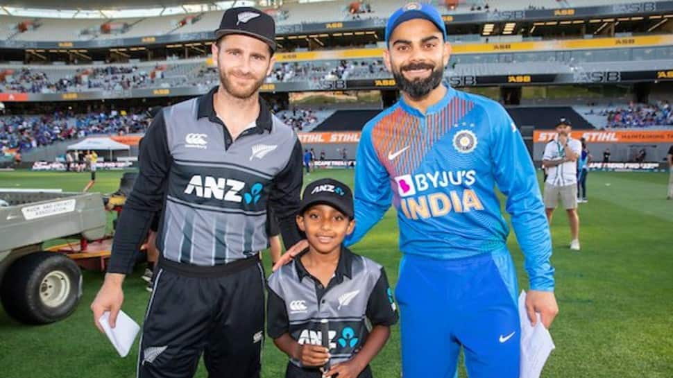 New Zealand not worried about losses to India, confident of T20 World Cup preparations, says Tim Seifert