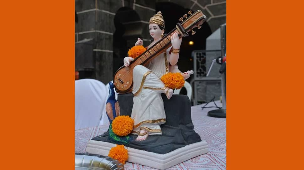 Basant Panchami 2020: Puja timings, significance of Saraswati Puja on this day
