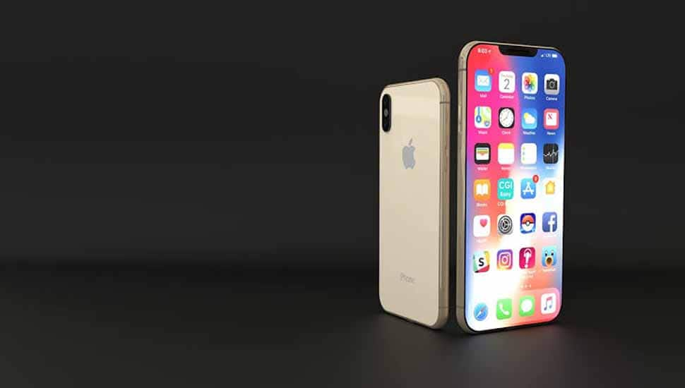 Apple's small budget iPhone 9 enters trial production: Report