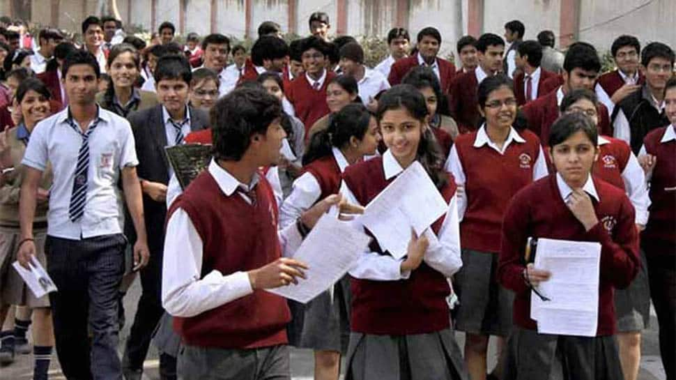 Tamil Nadu government cancels public exams for 5th and 8th class students
