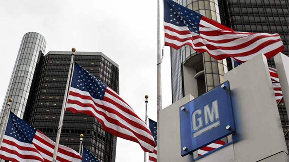 General Motors rolls back 'radical' plan to offer only 3-cylinder engines in some China cars: sources