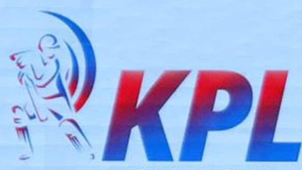 Karnataka Premier League betting: Charge sheets against 16 for spot-fixing