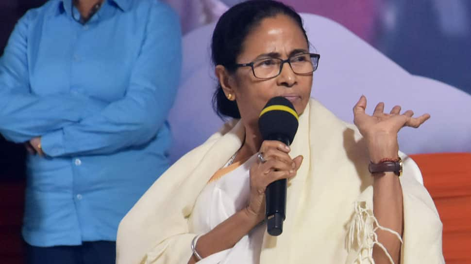 West Bengal Budget 2020-21: Mamata Banerjee govt announces free electricity, housing for permanent tea garden workers