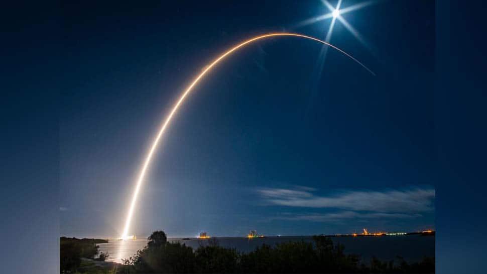 NASA-ESA spacecraft, Solar Orbiter, to give first glimpse of Sun's poles
