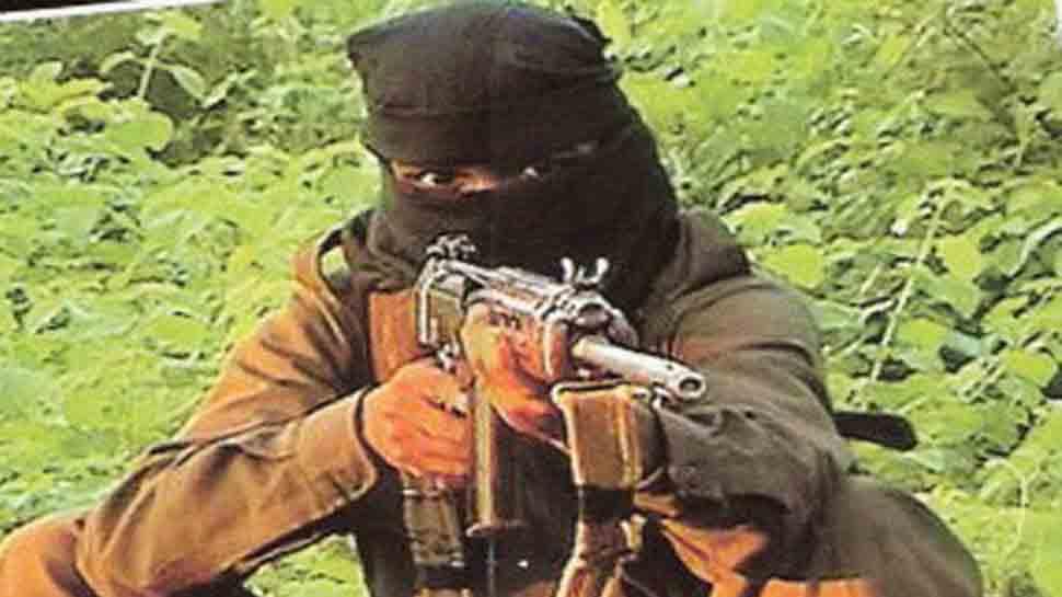 2 jawans killed, 6 injured in encounter with Naxals in Chhattisgarh