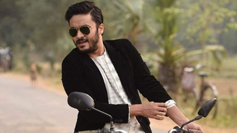 'Kabir Singh' actor in a Bengali film with a message for women