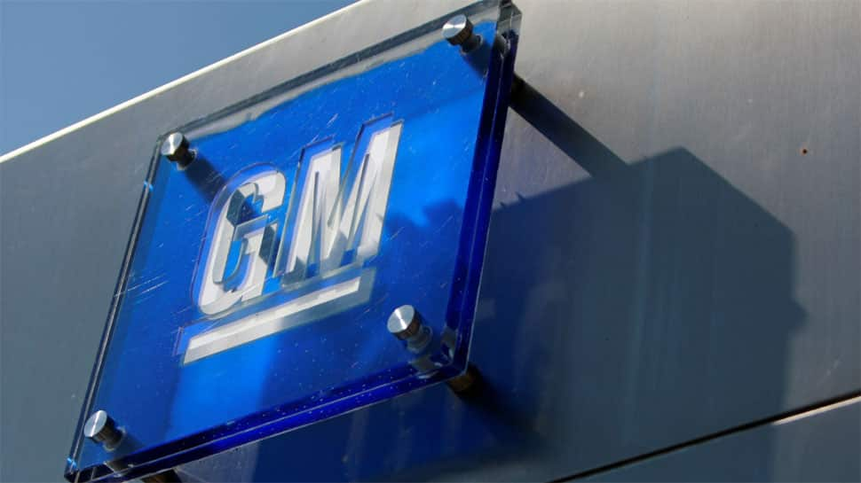 General Motors Korea to suspend assembly line as virus hits parts supply