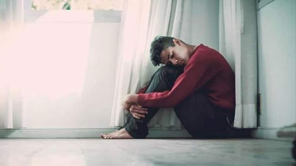 Prolonged sitting linked to depression risk in adolescents