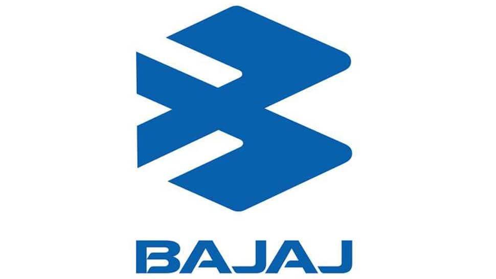 Bajaj Auto comes up with BS-VI compliant Pulsar 150 model: check prices