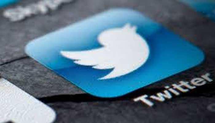 Twitter account of Karnataka BJP blocked for 24 hours