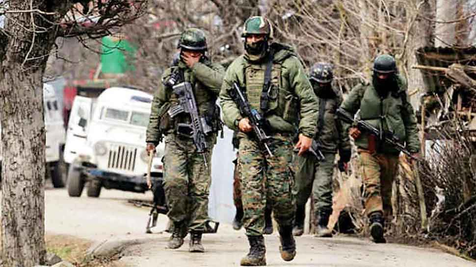 Jaish-e-Mohammad creates 'Ghaznavi force' to carry out Pulwama-style terror attacks in India: Intelligence sources