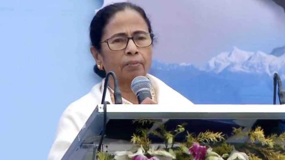 West Bengal CM Mamata Banerjee not invited for Kolkata metro corridor inauguration, Trinamool Congress boycotts event