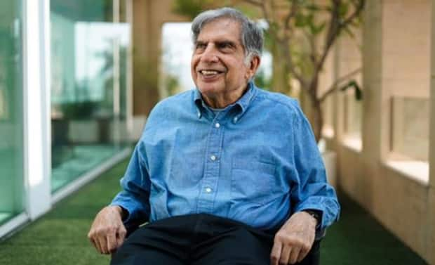 Ratan Tata was in love, wanted to get married but then 1962 India-China war happened