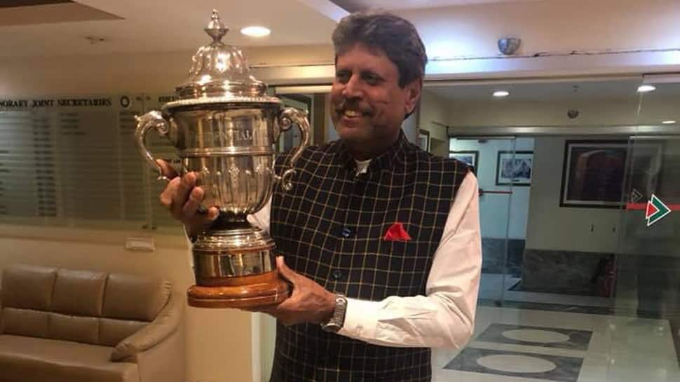 Kapil Dev fumes over India-Bangladesh fight after Under 19 World Cup final, asks BCCI to act tough