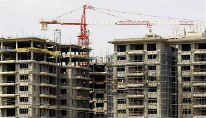 Relief to Delhi-NCR Builders, Supreme Court lifts ban on overnight construction