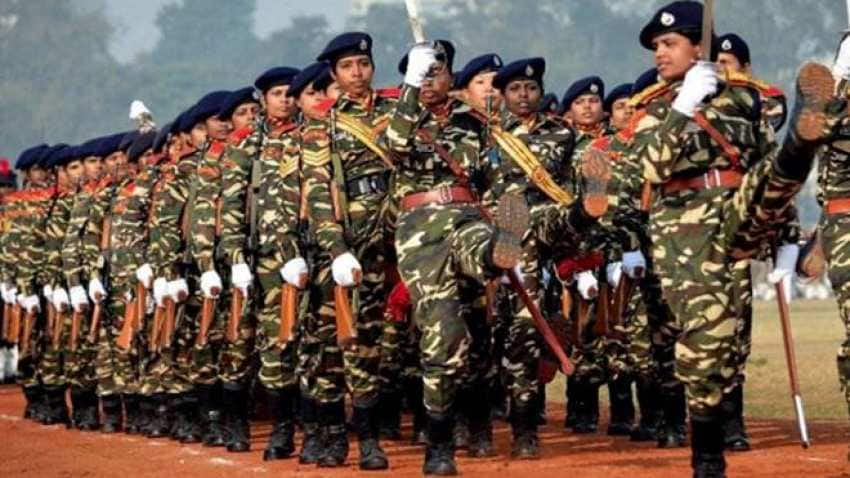 SC upholds Delhi HC order on giving command positions to women officers in Indian Army