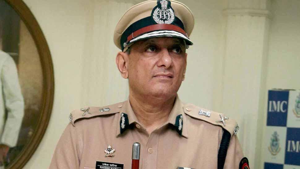 Former Mumbai top cop unmasks Pakistan's conspiracy of projecting 26/11 terror attack as Hindu terrorism