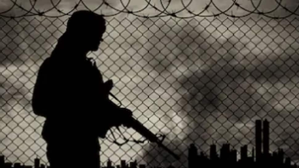 NIA files charge sheet against two LeT terrorist from Pakistan-occupied Kashmir thumbnail