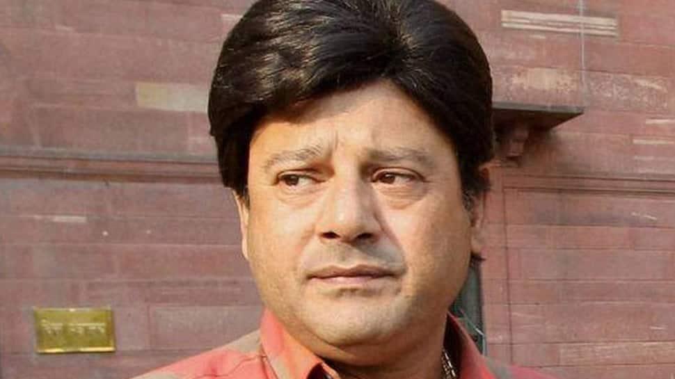 Breaking news: BJP responsible for ex-TMC MP Tapas Paul's death, says West Bengal CM Mamata Banerjee