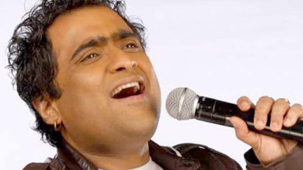Kunal Ganjawala: I'm okay being the voice of adult pop love songs   Music  News   Zee News