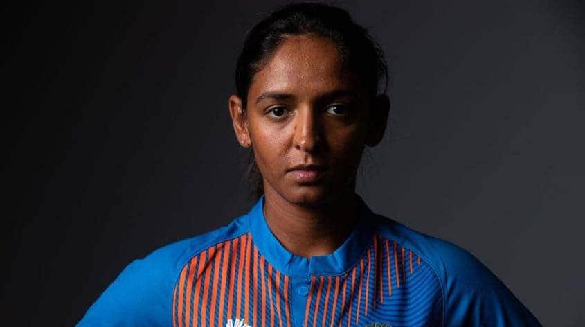 ICC Women's T20 World Cup: Harmanpreet Kaur not resting on her laurels despite Australia success