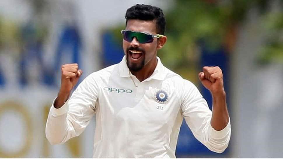 Ravindra Jadeja a rockstar, want to play cricket like him: Ashton Agar