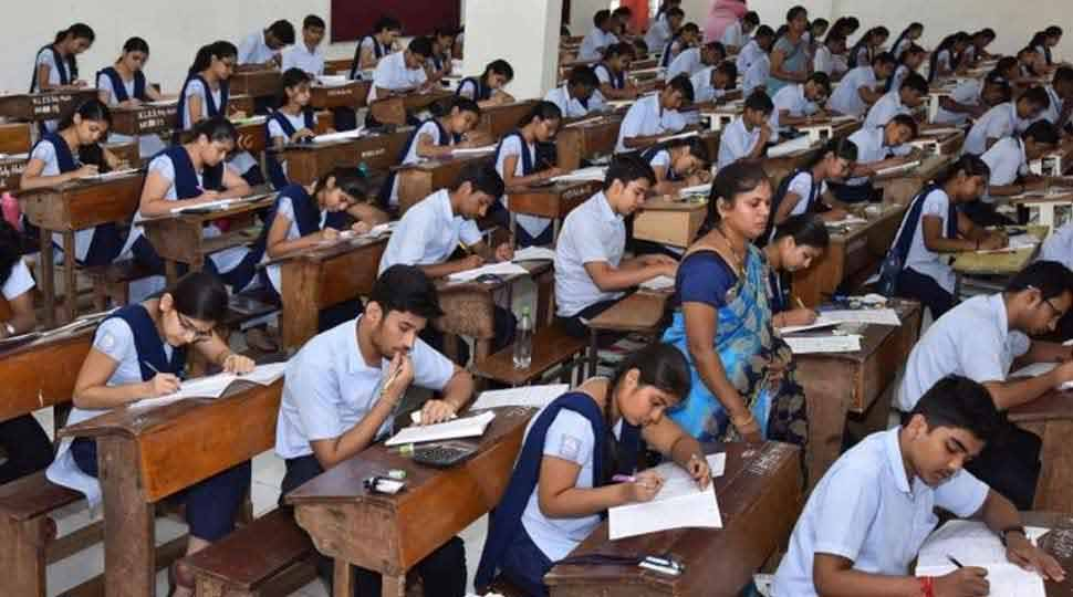 Delhi HC tells CBSE to provide prior exam schedule to students with centres in violence-hit areas thumbnail