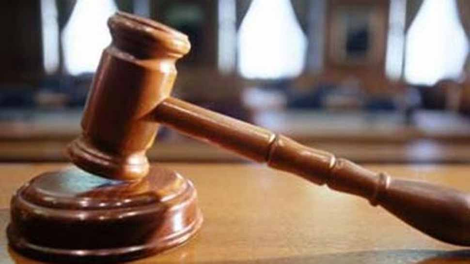 Retired Indian Army Lieutenant Colonel gets life term for killing his wife, chopping body into 300 pieces