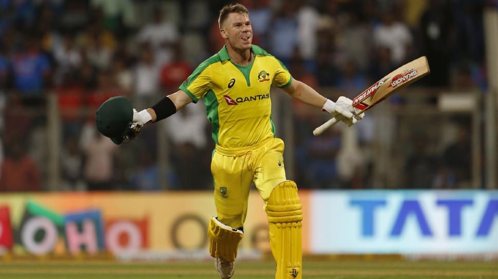 Sunrisers Hyderabad reappoint Australia opener David Warner as captain for IPL 2020