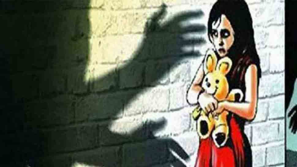 5-year-old girl raped by family acquaintance in Odisha's Kendrapara