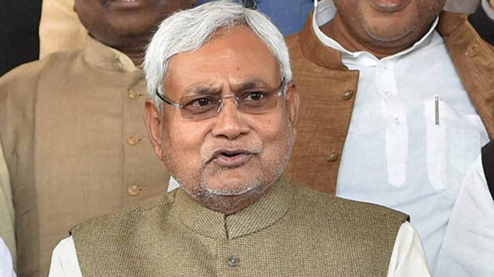 JDU, NDA coalition will win more than 200 seats in Bihar Assembly polls: Nitish Kumar