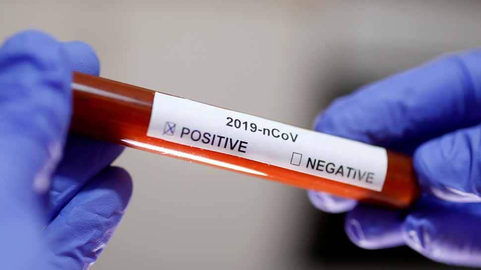 Italian man tests positive for coronavirus in Rajasthan's Jaipur