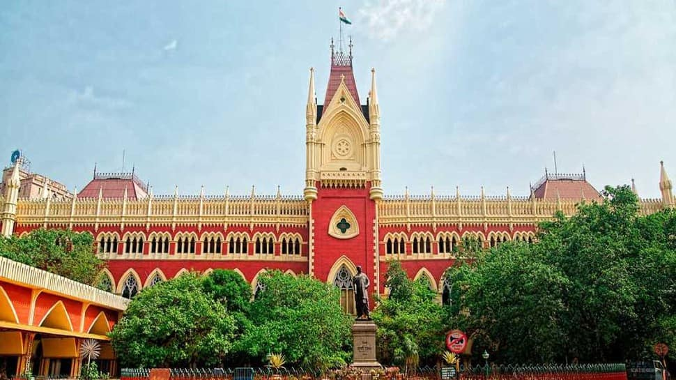 Calcutta High Court asks if Foreigners Act, 1946 relevant, stays 'Leave India Notice' to Polish student for anti-CAA rally