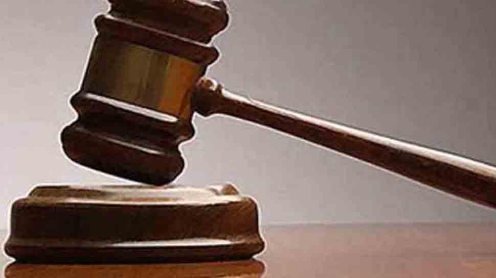 Pehlu Khan lynching: Juvenile Justice Board defers sentencing of convicted minors