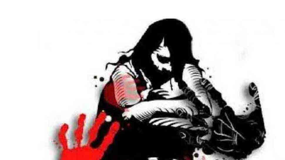Hyderabad: Man rapes woman in car on pretext of giving lift