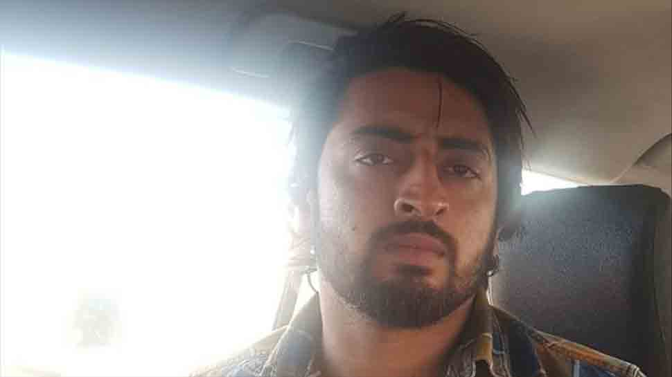 Jafrabad shooter Shahrukh Pathan's pistol recovered, bought from Bihar's Munger: Delhi Police