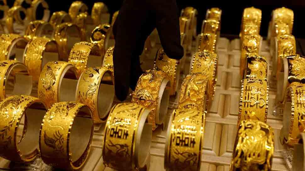 Coronavirus outbreak: GJEPC postpones international gem, jewellery show in Jaipur