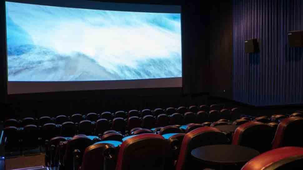 Cinema theatres to remain closed in Kerala till March 31 amid coronavirus scare