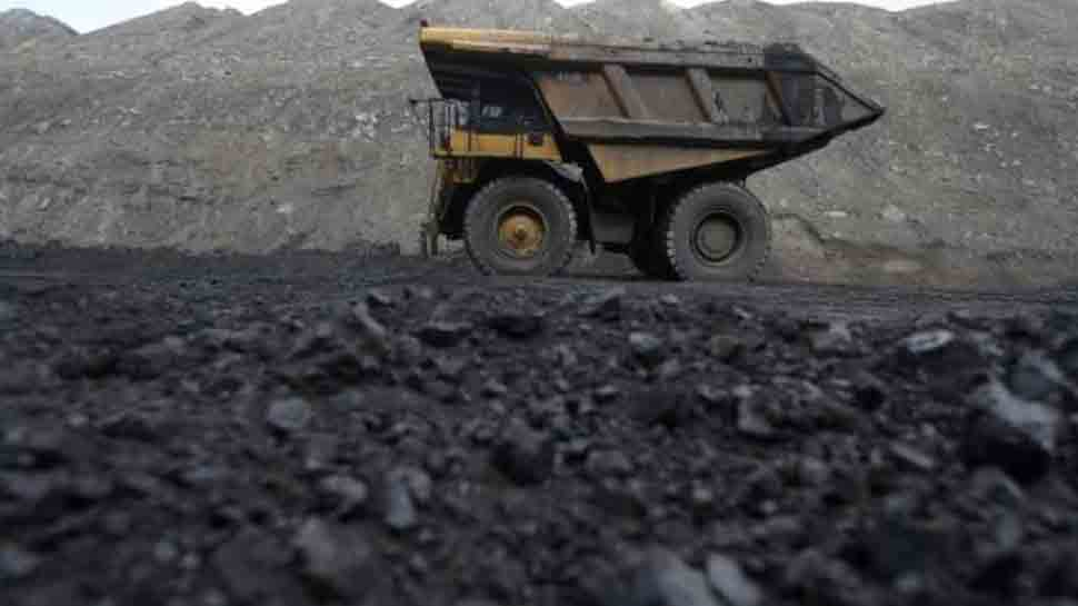 India 2019 thermal coal imports rise 12.6% to nearly 200 million tonnes, says government
