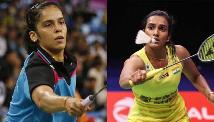 All England Open: PV Sindhu advances, Saina Nehwal, Kidambi Srikanth bow out