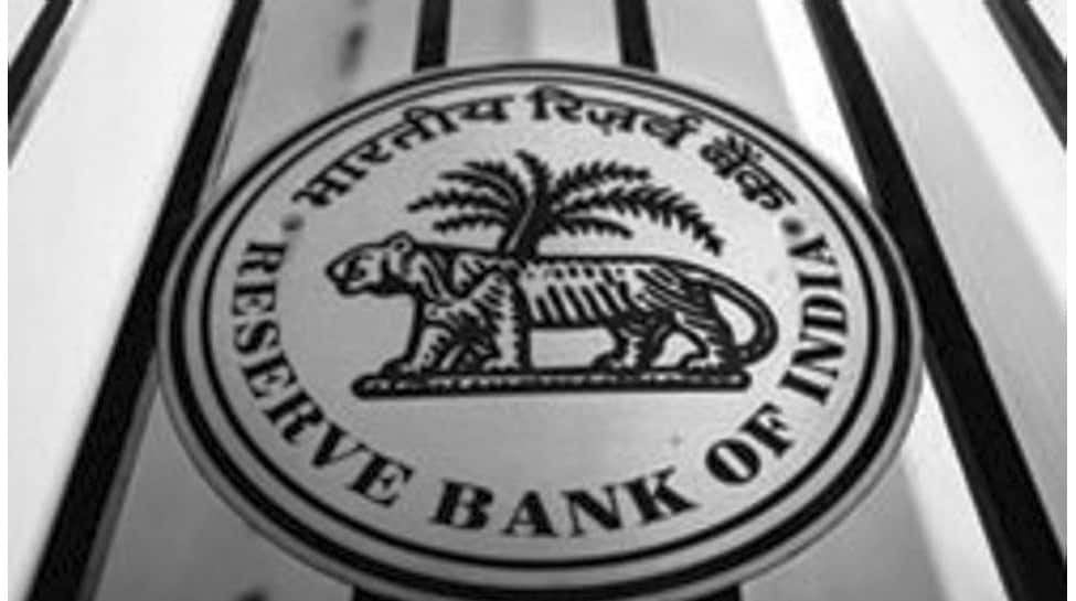 Coronavirus impact: RBI may slash rates by at least 65 bps by June